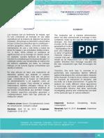 Dialnet-ElMuseoUnHechoComunicacionalDeDisciplinamiento-5671009.pdf