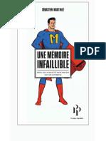 Une-Memoire-Infaillible-sans np