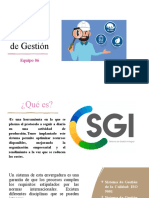 Sistema_Integrado_de_Gestion_EQUIPO_06