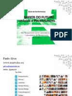 FLUP_Planeamento_015.pptx