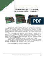 manual_bargraph_f