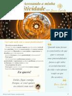 Acessando a minha positividade com Denise Custodio-1.pdf