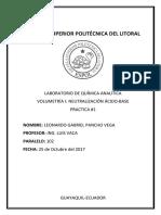 Reporte 1 Leonardo Pancho V