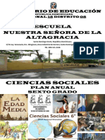 plananualdecienciassociales62013-2014-130911130916-phpapp01