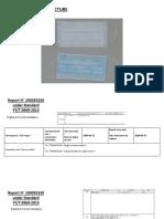 Rapport de test microbiologic masques plit Chirurgical.pdf