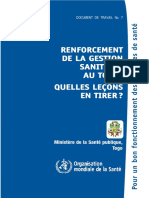 working_paper_7_fr_opt