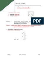 HOTINF-006 D8 Shutter Calibration Hotline Info