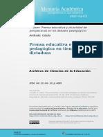 revista OBRA.pdf
