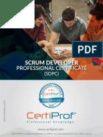 Material-Estudiante-SDPC-V022019A (2).pdf