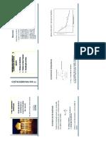 Mod. 3 - Propriedades mecanicas.pdf