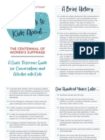 how-to-talk-to-kids-about-womens-suffrage-2.pdf