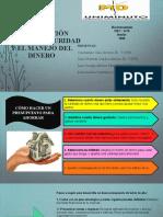 SEGURIDAD Y MANEJO DEL DINERO ACTIVIDAD 4.pptx