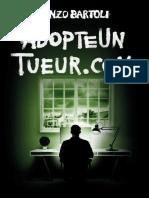 AdopteUnTueur.com-Enzo-Bartoli-FrenchPDF.com_