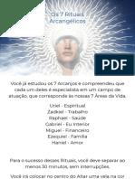 ARC-1-AULA-5.pdf