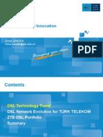 1. TT DSL Technology20100915-1