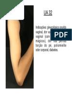 UA 32.pdf