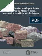 1_Guia_para_Slcn_Cadenas_de_Markov_COMPLETO.pdf