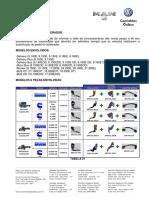 Novo Pedal  de acelerador Veiculos  Linha completa.pdf