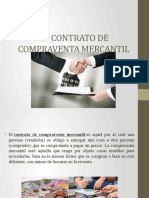 EL CONTRATO DE COMPRAVENTA MERCANTIL.pptx