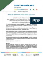 Anexo-II-Instrucciones-para-presentación-de-trabajos-científicos-1