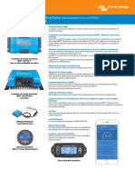 datasheet-smartsolar-charge-controller-mppt-150-45-up-to-150-100-fr