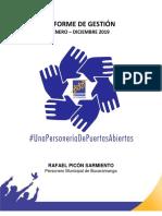 CONTROL_POLITICO_PERSONERIA_ENERO_2020.pdf