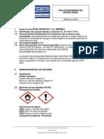HSGelantibacterial202057165244.pdf