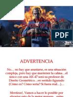 PERALTES.pdf