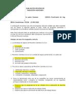 EVALUACIONES INDUCCION.docx