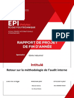 PFA l'audit interne.docx