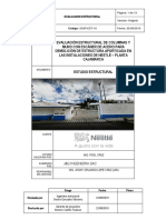 EV. ESTRUCTURAL016A.00-DEMOLICIÓN DE ESTRUCTURA APORTICADA