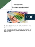 ebook_coups_surs_hippiques.pdf