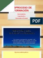 Presentación Proceso de Formación (1).ppt