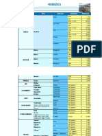 Lista_Mercado en Casa_3_PDF