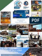 MINERIA PERUANA  - HENRY LUNA - 2020.pdf