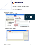 configuration-sur-outlook-express-pdf_011718200147628578857fe555c1ca0b