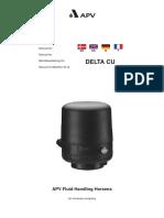 APV Delta CU Operating manual.pdf