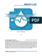 SmartLog_v2_UserManual_EN