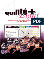 10 pages QUINTE+EIGHT.pdf