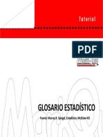 glosario_estadistico
