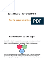 sustainabledevelopment-140429024918-phpapp02