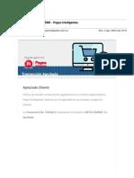 Gmail - Comprobante - JUSTO & BUENO - Pagos Inteligentes.pdf