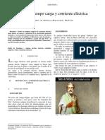 Articulo 3- fisica instrumental - copia.pdf