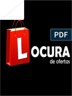 CatalogoAgosto.pdf