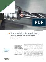 herramientas_fresas.pdf