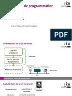Itii_info_S1-1.pdf