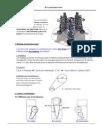 Distribution_prof