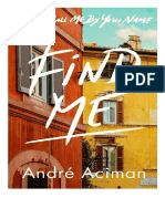 Find Me.pdf