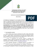 Edital-02.2020.PROGRAD.UFCA-SISU-2020.1-15.01.2020.pdf