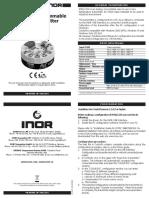 User_instructions_-_IPAQ_C201_EN